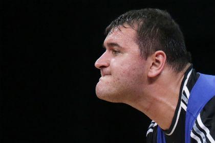 Россия выиграла общий зачет ЧМ по тяжелой атлетике