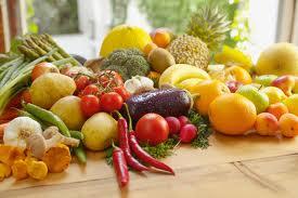 Вегетарианство как философия жизни