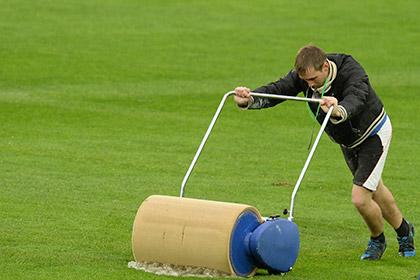 Глава премьер-лиги назвал две беды российского футбола