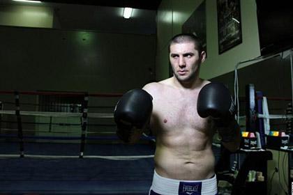 Состояние боксера Абдусаламова улучшилось