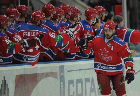 ЦСКА начнет победную серию?