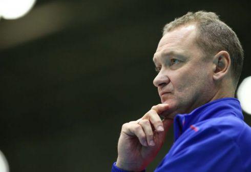 Андрей Воронков: «В Токио сборной будет нужен агрессивный Михайлов»