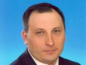 Георгий Грец: По окончании сезона, вероятно, покину пост президента «СГАФК-Феникса»