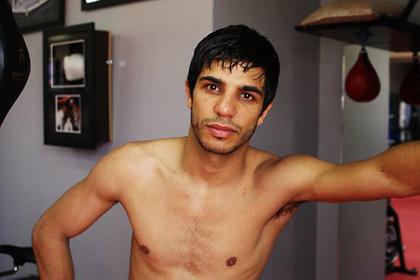 Соперник назвал российского чемпиона мира по боксу «одномерным»