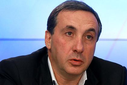 РФС оставил без внимания слова президента ЦСКА о «подлом» «Спартаке»