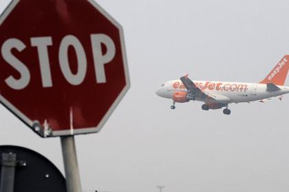 Авиакомпания уточнила число снятых с рейса в Манчестер фанатов ЦСКА