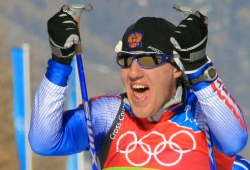 Евгений Дементьев: «В Сочи рассчитываю на медаль в марафоне»