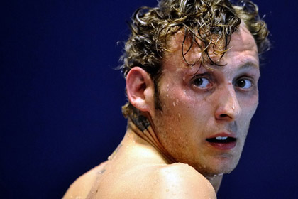 Олимпийский чемпион Игр-2012 завершил карьеру