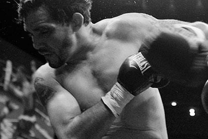 Бывший чемпион мира по боксу умер в 40 лет
