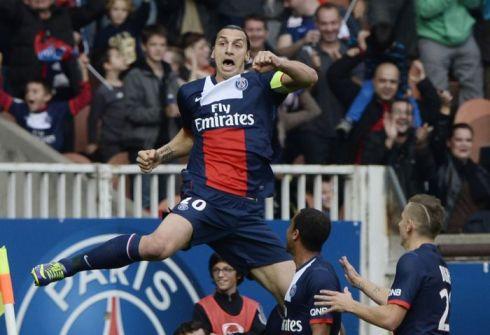 Франция-2013: здесь играет лучший, но непризнанный