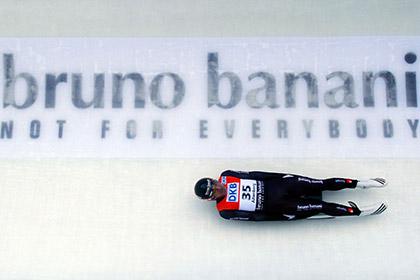 На Олимпиаде в Сочи выступит спортсмен с островов Тонга
