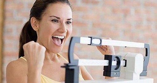 Твой Тренер — сайт для тех, кто всегда хочет оставаться в форме