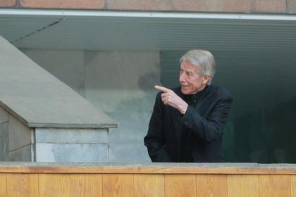 Валерий Непомнящий стал помощником главного тренера ЦСКА