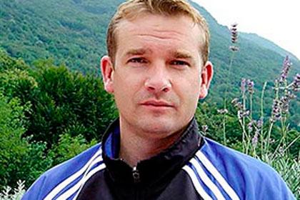 Бывший тренер «Ростова» рассказал о просьбе «сдать» матч