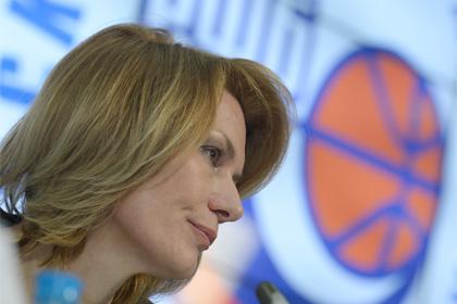 Россия отказалась от борьбы за путевку на ЧМ по баскетболу
