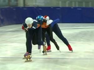На Олимпиаду в Сочи отправятся двое студентов Смоленской физакадемии