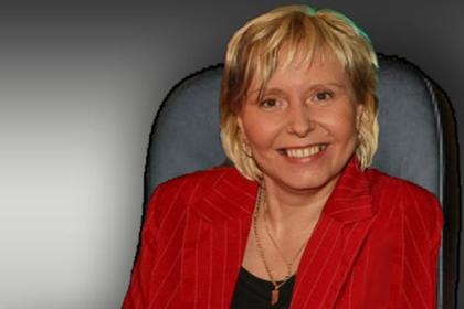 Сборная Латвии отказалась от участия в сочинской Паралимпиаде