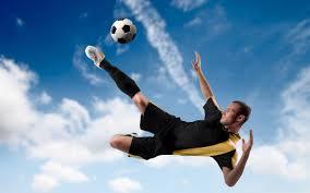 Заблуждения и истины о занятии спортом
