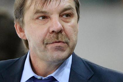 СМИ назвали претендента на место Билялетдинова