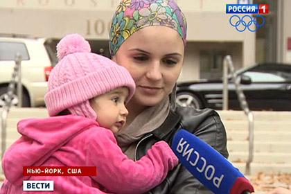 Жена боксера Абдусаламова потребовала 100 миллионов долларов от штата Нью-Йорк