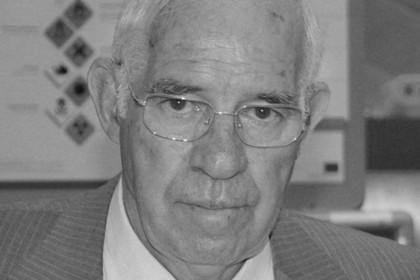 Скончался бывший главный тренер сборной Испании по футболу