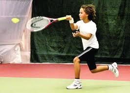 Выбор вида спорта для своего ребенка