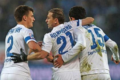 Игру премьер-лиги перенесли из Самары в Казань
