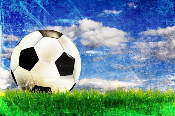 В Смоленске стартовал турнир «Кожаный мяч»