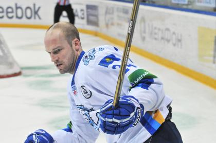 В КХЛ возвращается обладатель Кубка Стэнли