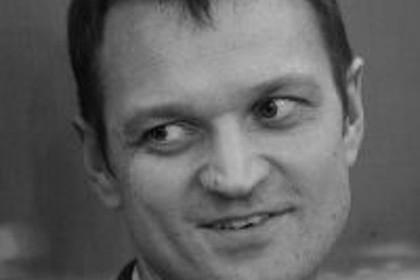 Ушел из жизни призер Олимпиады-96 Андрей Корнеев
