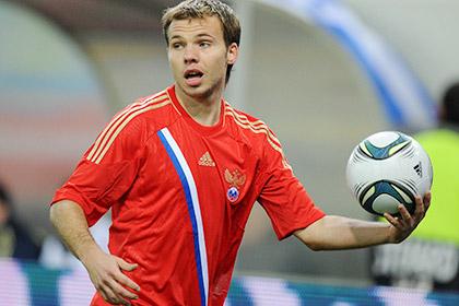 Футболист «Локомотива» провел детский турнир в родном городе