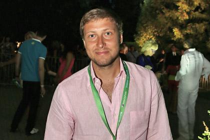 Российский бизнесмен продаст английский футбольный клуб за один фунт