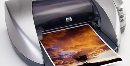 Выбор принтера для дома