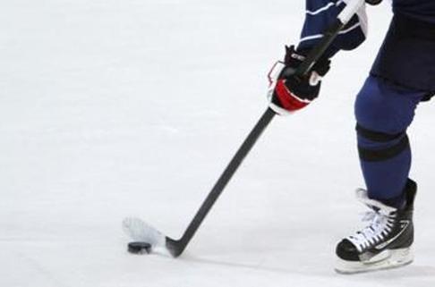 Смолянин вошел в Совет Федерации хоккея России