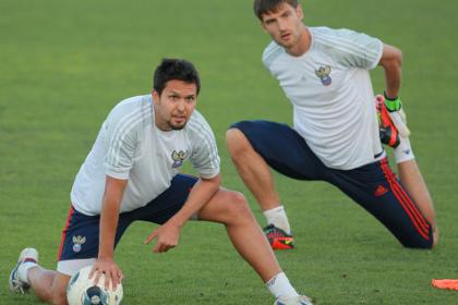 Два российских футболиста начнут новый сезон в португальской «Браге»