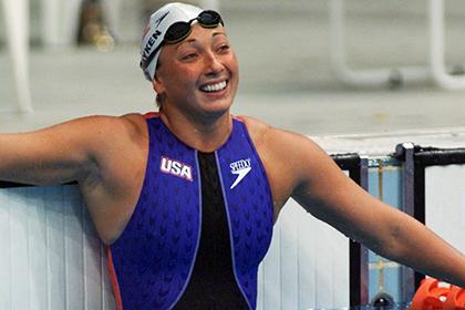 Шестикратная олимпийская чемпионка попала в реанимацию после ДТП