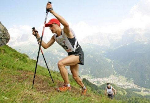 Лучше гор — горы только. Пять самых ярких горных марафонов России сезона-2014