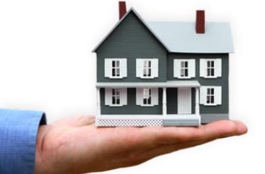 Какие конфликты могут возникнуть при сделках с жилым имуществом
