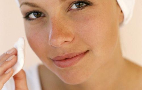 Вопросы косметологу, сексопатологу и психологу (вопрос-ответ)