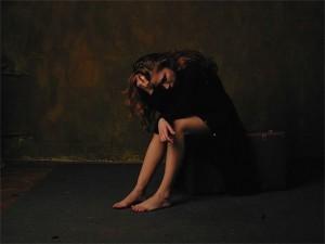 Общие сведения о том, что такое депрессия