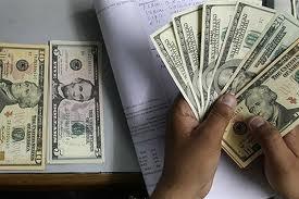 Вы хотите взять долларовый кредит?