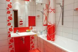 Правильный ремонт в ванной комнате