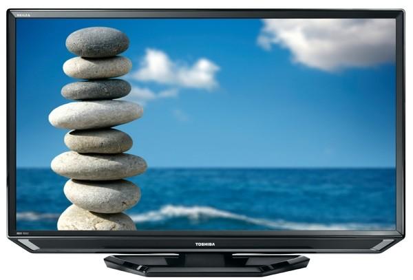 Битва за рынок телевизоров – выживает достойнейший