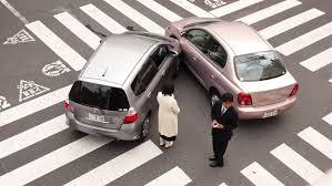 Советы по поводу того, как избежать автомобильной подставы