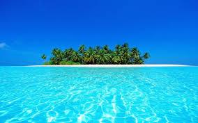 Мальдивы как выбрать курорт