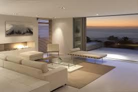 Мечта: квартира у моря