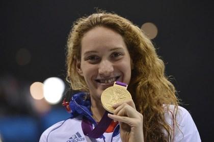 Олимпийская чемпионка завершила карьеру в 24 года