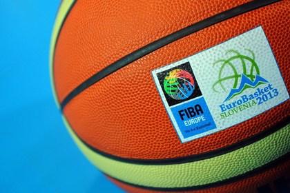 ФИБА подумает об отмене запрета на головные уборы в баскетболе