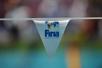 FINA отменила юниорский ЧМ по плаванию на открытой воде в Израиле