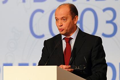 РФПЛ не рассматривала использование видеоповторов в чемпионате России